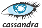 NoSQL: Awesome Morning, What is Apache Cassandra?