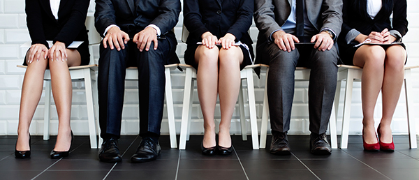 SQL Server Job Interviews Questions and Answers