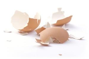 postgresql fragmentation