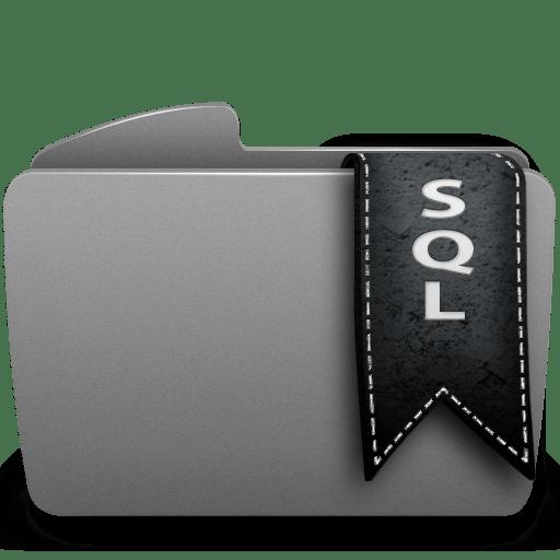 SQL Puzzles