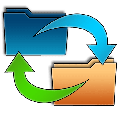 SQL Server: Change the SCHEMA of a Table or Move all Tables