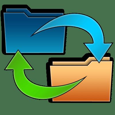 PostgreSQL Tabloyu Farklı Şemaya Taşımak (Şema Değiştirmek)