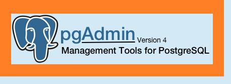 PostgreSQL: Install pgAdmin 4 Desktop Mode in Ubuntu 16 04