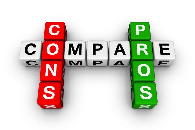 Compare Table In SQL Server